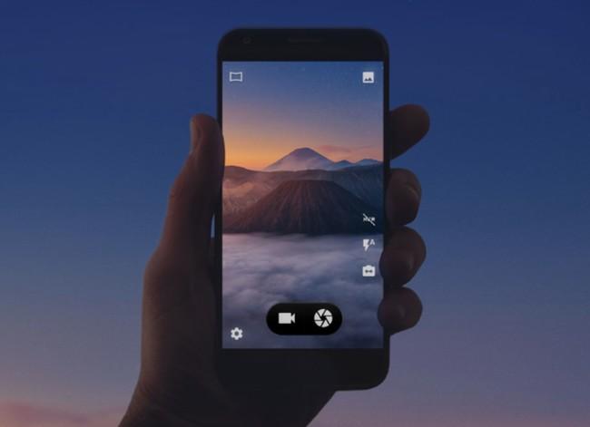 Android GO apunta a romper precios: los primeros móviles llegarían a India desde 29 euros