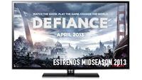 Midseason 2013: las nuevas series que llegarán a la parrilla americana durante los próximos meses (IV)