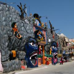 Foto 20 de 44 de la galería caminos-de-la-india-kumba-mela en Diario del Viajero