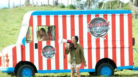 """""""Cocineros al Volante"""": ¿qué podemos esperar del nuevo talent show culinario de TVE?"""
