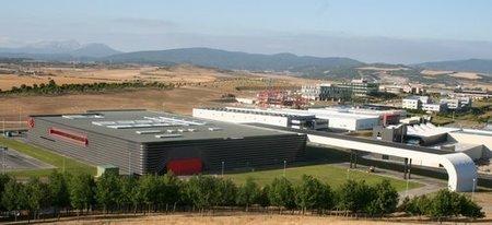 Jean Todt visitará Epsilon Euskadi de cara a su posible desembarco en la Fórmula 1 en 2011