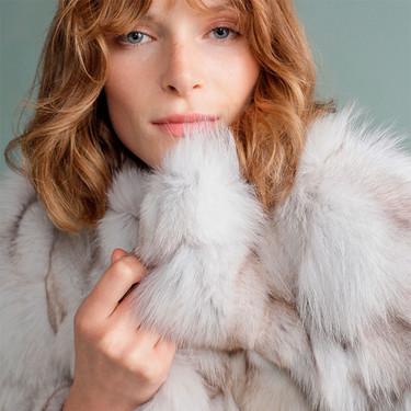 Los jerséis y chaquetas de alta calidad de las rebajas de El Corte Inglés para estar siempre calentito