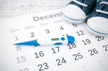 Puedes quedar embarazada 2 dias despues de tu periodo