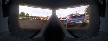 Mad Box: los creadores de Project CARS anuncian su propia consola, prometiendo juego en 4K y Realidad Virtual a 60 fps por ojo
