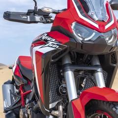Foto 16 de 27 de la galería honda-crf1100l-africa-twin-2020 en Motorpasion Moto