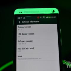 Foto 12 de 21 de la galería htc-one en Xataka Android