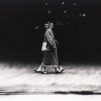 Harry Callahan, el fotógrafo que nunca dejó de experimentar (y enseñar)