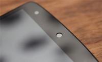 Cuidado: la cámara de tu smartphone Android podría estar espiándote