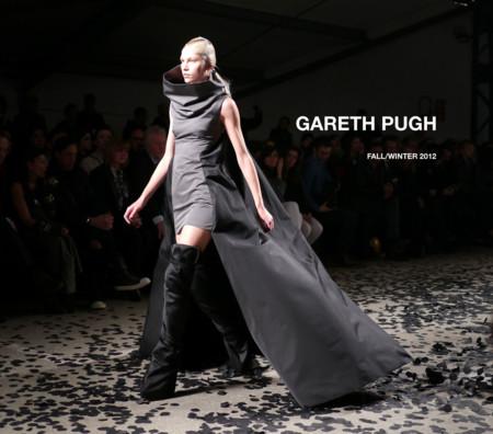 Gareth Mdx P10402111