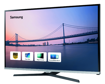 Tv Led 32 Samsung 32j5100 Full Hd 200hz 02 Ad L