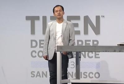 Samsung considera que Tizen y Firefox OS deberían ser compañeros de viaje