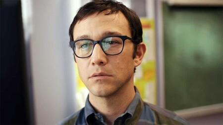 'Mr. Corman', cancelada: la serie de Joseph Gordon-Levitt para Apple TV+ no tendrá temporada 2