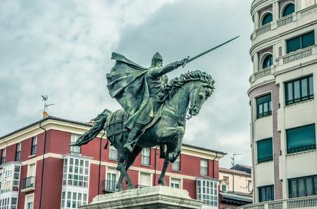 El Cid 2806485 1920