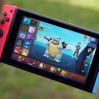 Ya podemos echarle un vistazo a varios gameplay de Pokémon Unite, el MOBA sobre la franquicia para Nintendo Switch y móviles