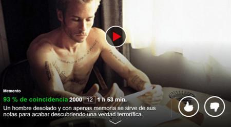 Netflix41
