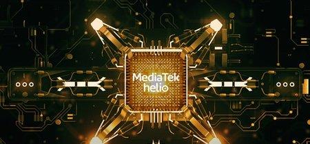 El paso del Helio P70 por AnTuTu promete elevar mucho el listón de las gamas medias de MediaTek