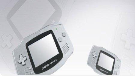 Diez años de Gameboy Advance. La recordamos con cinco videojuegos