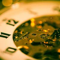 Por qué la flexibilidad de horarios es una utopía para la mayoría de las empresas