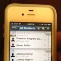 Pocket Informant 2.0 nos ofrece un pequeño adelanto en vídeo
