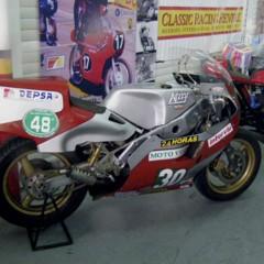 Foto 4 de 15 de la galería dia-ricardo-tormo-2011-clasicas-pasadas-por-agua en Motorpasion Moto