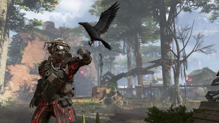 Apex Legends 900x506