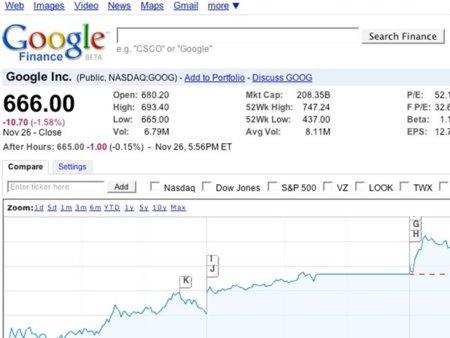 """Las consecuencias para un usuario del """"acuerdo"""" Google-Verizon"""