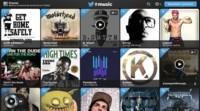 Twitter podría cerrar su servicio #Music debido a su bajo uso