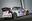 Volkswagen quiere estrenar nuevo Polo R WRC este año en rallyes nacionales