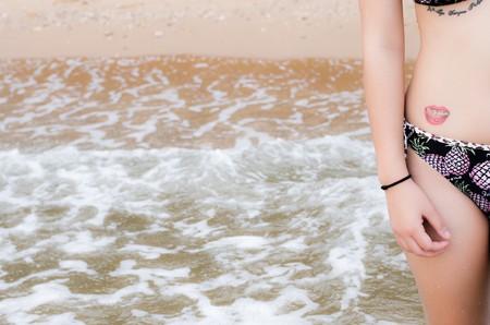 playa-bikini-verano