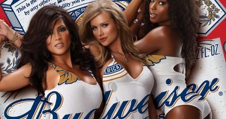 Bud Models