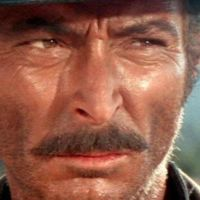 El imprescindible Lee Van Cleef