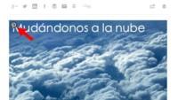 Feedly añade integración con Pinterest y otras pequeñas mejoras y correcciones