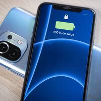 Cómo activar la carga inalámbrica inversa en tu teléfono Xiaomi en MIUI 12 y modelos compatibles