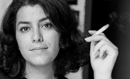 Marjane Satrapi da el salto a Hollywood con 'The Voices'