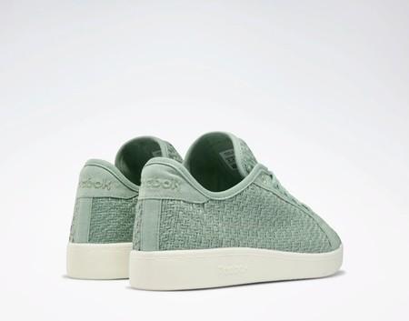 Verde Tenis