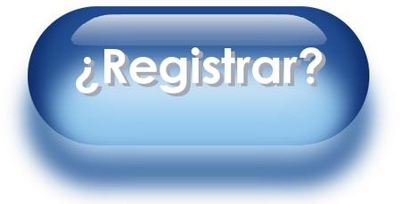 Fallos comunes en los formularios de registro