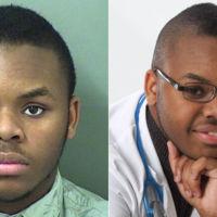 Dr Love, el adolescente que fingía ser ginecólogo (y otros recientes y geniales impostores)