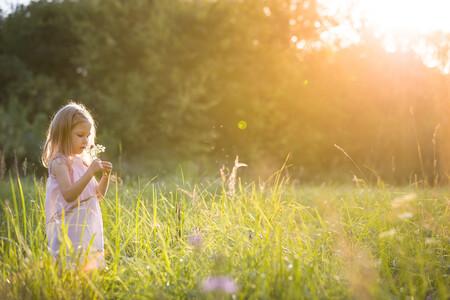 ¿Cómo quieres que sea tu hijo en el futuro? Edúcalo pensando en las cualidades imprescindibles para la vida