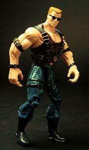 Duke Nukem: el mundo va a cambiar (actualizado)