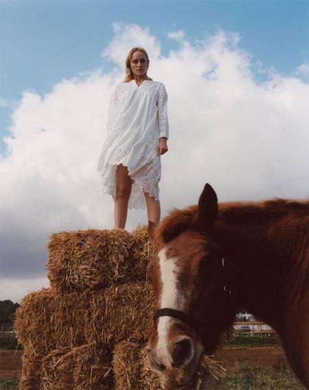 Amber Valetta Zara 10