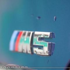 Foto 24 de 136 de la galería bmw-m5-prueba en Motorpasión