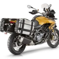 Foto 4 de 24 de la galería aprilia-caponord-1200-rally-estudio-y-accesorios en Motorpasion Moto