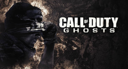 PS4: La instalación de texturas en CoD: Ghosts podría llevar 30 minutos