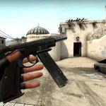 Valve al fin realiza cambios en la CZ-75, la pistola más usada de CSGO