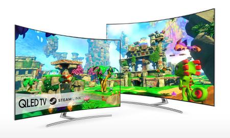 NAS, monitores, vinilos, smartTV y más, lo mejor de la semana