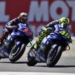El canal de Movistar MotoGP ya tiene fecha de caducidad: el 1 de enero de 2019