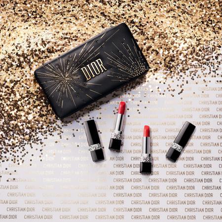 Sets Y Kits De Sephora Para Impresionarla Este Dia De San Valentin