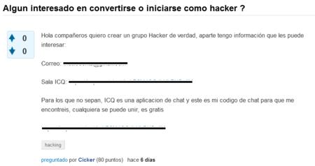 Convertirse En Hacker