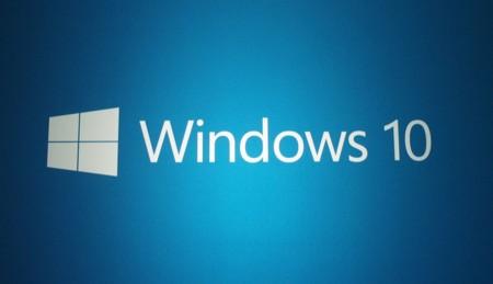Windows 10 crece en cuota de mercado, pero no tan rápido como antes