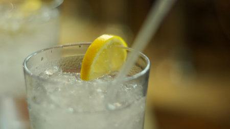 Varía tus bebidas para alcanzar una correcta hidratación